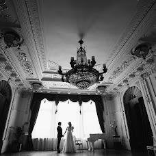 Wedding photographer Fedor Zaycev (Fidell). Photo of 12.05.2015