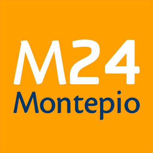 M24 file APK for Gaming PC/PS3/PS4 Smart TV