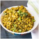 280+ Jain Recipes in Gujarati 2018 icon