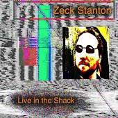 Live in the Shack
