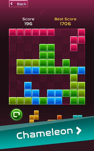 Block Puzzle Legend World  screenshots 3