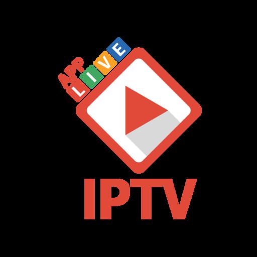LIVE IPTV BR - TV