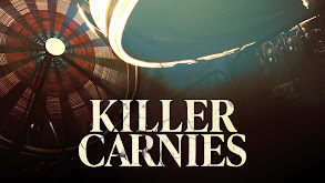 Killer Carnies thumbnail