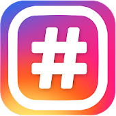 Instagram Tags Get more likes
