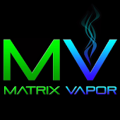 Matrix Vapor
