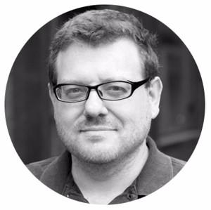 Jérôme Arnaud - Directeur Général de Real By Fake