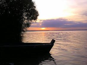 Photo: jezioro Świteź