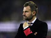 Club Brugge-coach Ivan Leko maakt 21-koppige selectie bekend