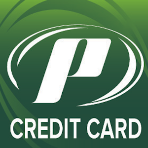 My Premier Credit Card - Android Apps on Google Play