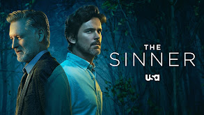 The Sinner thumbnail
