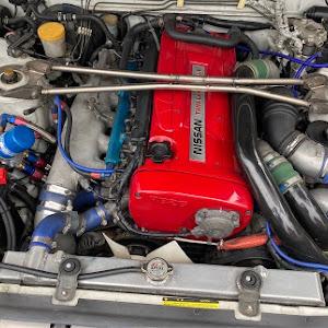 スカイラインGT-R BNR32のカスタム事例画像 ひろきさんの2020年06月04日17:44の投稿
