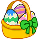 Easter Wallpapers HD New Tab by freeaddon.com