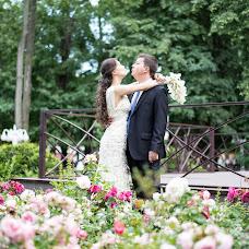 Wedding photographer Aleksandr Plonskiy (alexplonsky). Photo of 19.07.2015
