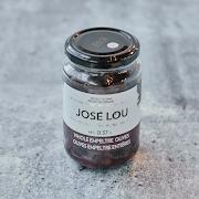 Empeltre Jose Lou Olives