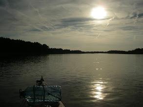 Photo: ...w stronę słońca