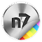 n7player Skin file APK Free for PC, smart TV Download