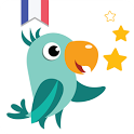 French Pronunciation Practice icon