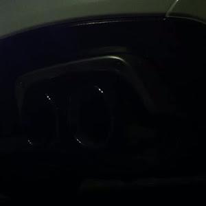 WRX S4 VAG DBA-VAGのカスタム事例画像 りんつさんの2018年09月09日22:32の投稿