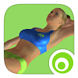 Flat Stomac.. file APK for Gaming PC/PS3/PS4 Smart TV