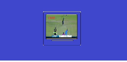 CricStar World Cup: Iive Streaming Sports TV Info APK