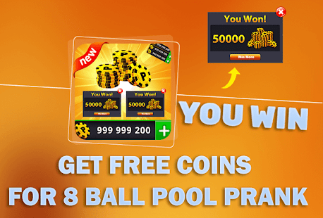 Rewards Pool - Daily Free Coins - náhled