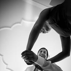 Wedding photographer Florian Schulte (florianschulte). Photo of 24.05.2014
