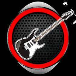 Free Classic Rock Music