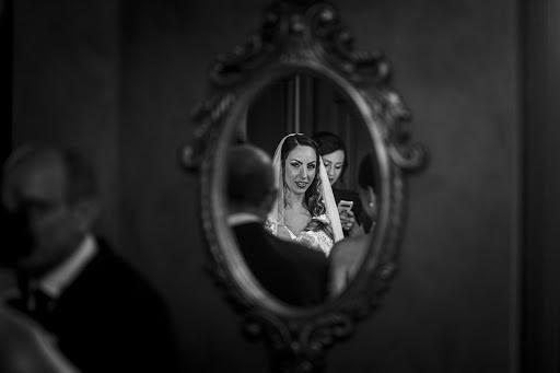 婚礼摄影师Leonardo Scarriglia(leonardoscarrig)。04.02.2020的照片