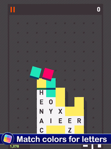 Puzzlejuice: Word Puzzle Game 1.0.73 screenshots 12