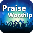 Praise & Worship Song 2018 -Christian GOSPEL MUSIC