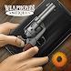 Weaphones™ Antiques Gun Sim image