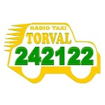 Radio Taxi Torval Conductor icon