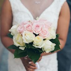 Wedding photographer Anna Memoria (foto-memoria). Photo of 03.02.2018