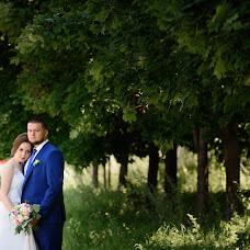 Wedding photographer Artem Kholmov (artemholmov). Photo of 09.10.2017