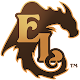 Eternal Lands MMORPG for PC-Windows 7,8,10 and Mac