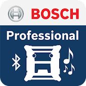 bosch toolbox android apps auf google play. Black Bedroom Furniture Sets. Home Design Ideas