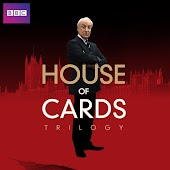 House of Cards, The Complete Collection
