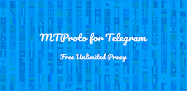 Download Proxy for telegram APK latest version App by