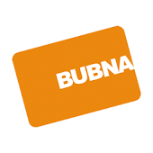Bubna Outdoor Media Monitor