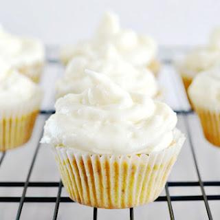Gluten Free Nut Free Cupcakes Recipes