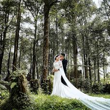 Wedding photographer Taman Tan (tamantan). Photo of 05.04.2016