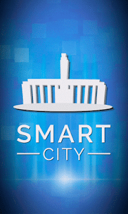 Rosario Smart City- screenshot thumbnail