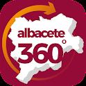 Experiencia Albacete 360º
