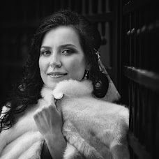 Wedding photographer Yuriy Myasnyankin (uriy). Photo of 04.11.2016