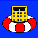 THE POOL CALCULATOR - Chemistry, Volume, & Effects icon