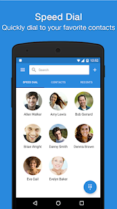 Simpler Contacts & Dialer v6.3.9.4 (Pro)