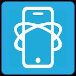 TeraApp Icon