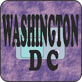 Washington DC Radio