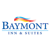 Baymont Inn and Suites Ormond