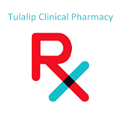 Tulalip Clinical Pharmacy